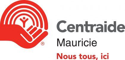 Centraide Mauricie nous tous, ici