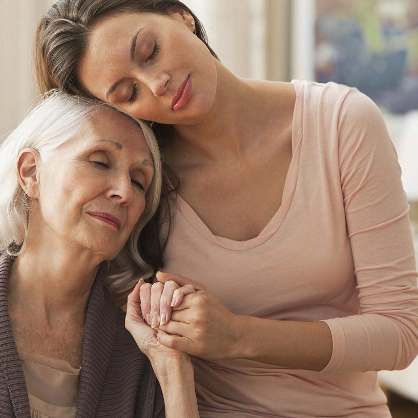 Ateliers – Mieux comprendre la maladie d'Alzheimer et les maladies apparentées