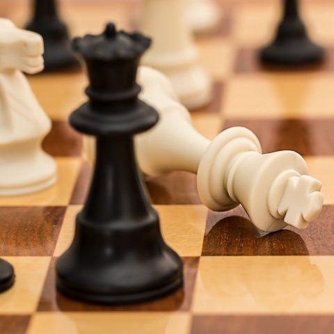 Café-rencontre – La gestion de conflits : d'autres options que le procès