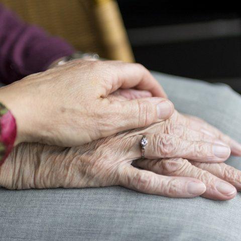 Les mythes liés au vieillissement
